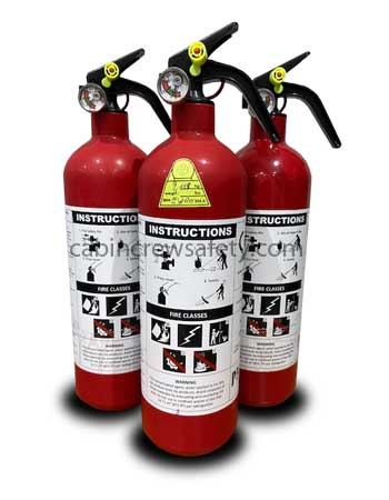 P3APP003010A fire extinguishers for sale