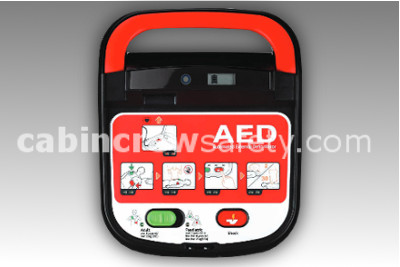 AED Defibrillator for sale online