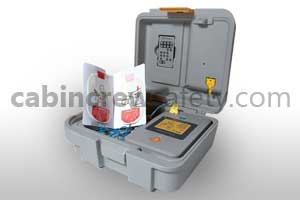 AED Trainer 3 for sale online