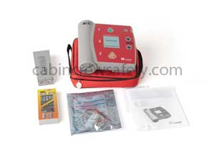 Laerdal AED Trainer 2 for sale online