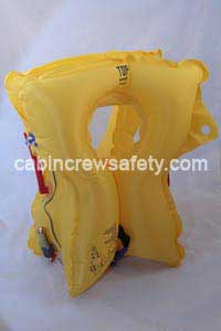 Passenger Life Jacket for sale online