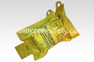 Part P01202-205 for Sale Online