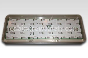 Part F1000540-00 for Sale Online