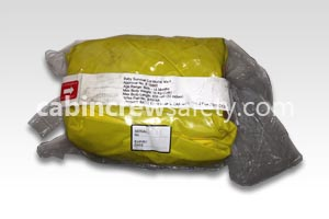 Part A346600A for Sale Online