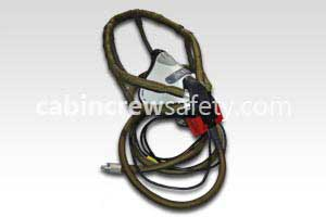 Part MC10-17-124 for Sale Online