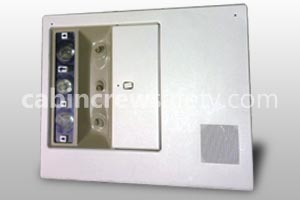 Part 417N3130 for Sale Online