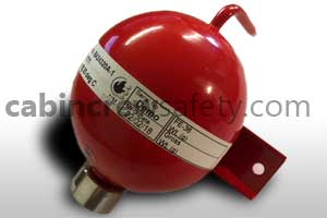 Part BA24320A-1 for Sale Online