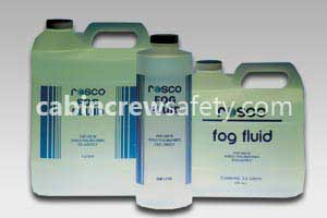 Standard Fog Fluid (5 litre) for sale online