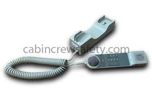 Part N40-1B40212-102 for Sale Online