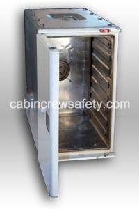 Aircraft Galley Oven (Non functional) for sale online