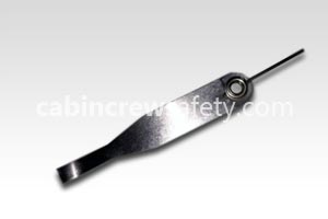 Manual Release Tool MRT for sale online